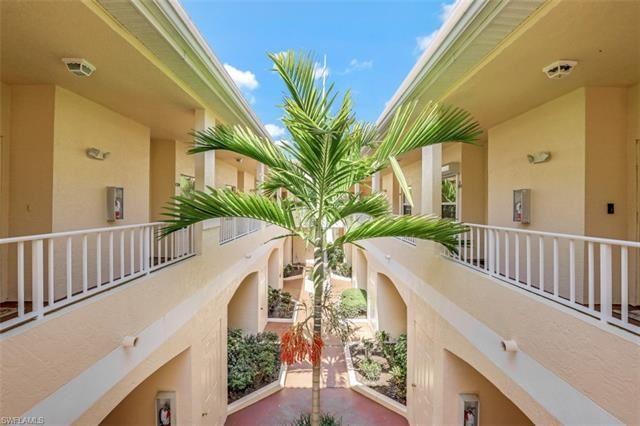 1096 Woodshire LN #C208, Naples, FL 34105 - #: 221033998