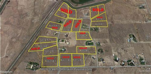 Photo of Lot 6 Block 1, Shoshone, ID 83352 (MLS # 19-325303)