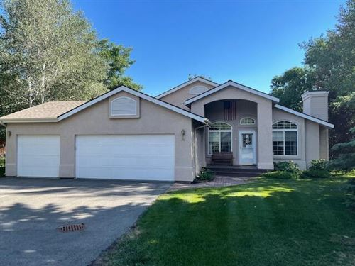 Photo of 711 Whitetail Dr, Hailey, ID 83333 (MLS # 21-328386)