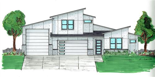 Photo of 1521 W Red Feather Way, Hailey, ID 83333 (MLS # 21-328390)