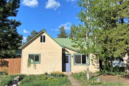 Photo of 408 N 1st Ave, Hailey, ID 83333 (MLS # 21-327824)