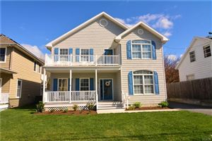 Photo of 15 Hickman Street, Rehoboth Beach, DE 19971 (MLS # 726003)
