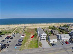 Photo of 98 Ocean View Parkway, Bethany Beach, DE 19958 (MLS # 702037)