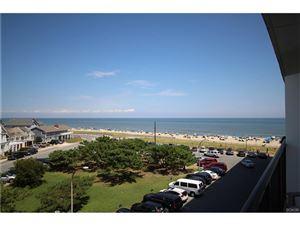 Photo of 527 N Boardwalk, Rehoboth Beach, DE 19971 (MLS # 724038)