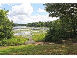Photo of Lot 1 Cubbage Pond Rd., Lincoln, DE 19960 (MLS # 713040)