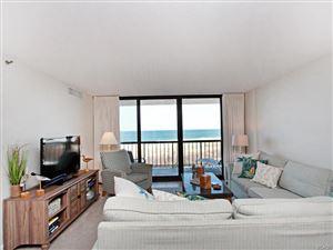 Photo of 208 Farragut House, Bethany Beach, DE 19930 (MLS # 718040)