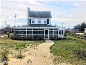 Photo of 9567 Shore, Milford, DE 19963 (MLS # 718049)