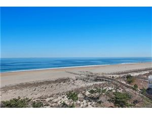 Photo of 506 Island House, Bethany Beach, DE 19930 (MLS # 728059)