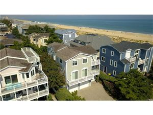 Photo of 9 Houston Street, Dewey Beach, DE 19971 (MLS # 724064)