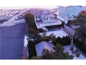 Photo of 1711 Bunting Avenue, Fenwick Island, DE 19944 (MLS # 725064)