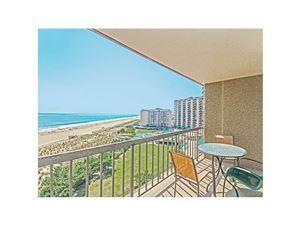 Photo of 803 Dover House, Bethany Beach, DE 19930 (MLS # 728083)