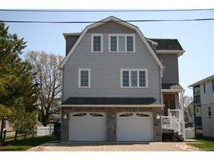 Photo of 32 S ANCHORAGE AVE, South Bethany, DE 19930 (MLS # 727102)