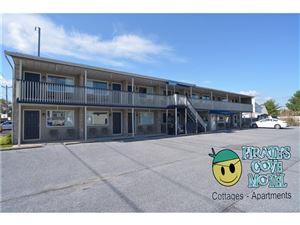 Photo of 37299 Rehoboth Ave Ext, Rehoboth Beach, DE 19971 (MLS # 725127)