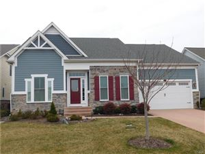Photo of 33258 Wading Duck Drive, Millsboro, DE 19966 (MLS # 728151)
