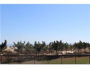 Photo of 106 Dover House, Bethany Beach, DE 19930 (MLS # 728173)