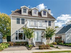 Photo of 13 Country Club Dr, Rehoboth Beach, DE 19971 (MLS # 727214)