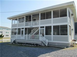 Photo of 8B McKinley Ave., Dewey Beach, DE 19971 (MLS # 728232)