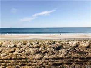Photo of 2 Mckinley, Dewey Beach, DE 19971 (MLS # 725261)