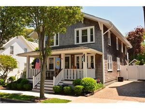 Photo of 54 Delaware Avenue, Rehoboth Beach, DE 19971 (MLS # 720276)