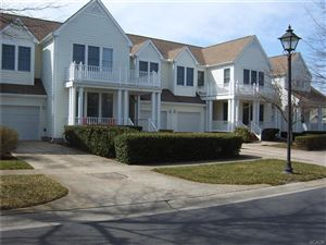 Photo of 6 Willow Oak, Ocean View, DE 19970 (MLS # 728294)