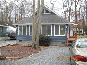 Photo of 22864 Holly Way East, Lewes, DE 19958 (MLS # 728311)