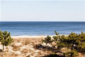Photo of 204 Island House, Bethany Beach, DE 19930 (MLS # 728328)