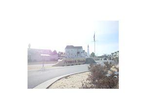 Photo of 38016 Fenwick Shoals, Selbyville, DE 19975 (MLS # 723335)