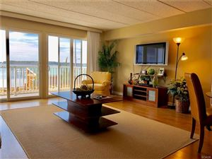 Photo of 108 Collins St., Dewey Beach, DE 19971 (MLS # 728337)