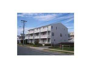 Photo of 5B Hickman Street, Rehoboth Beach, DE 19971 (MLS # 724344)