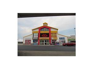 Photo of 10912 County Seat Hwy, Laurel, DE 19956 (MLS # 711354)