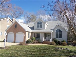 Photo of 319 Walkabout Rd., Bethany Beach, DE 19930 (MLS # 727354)
