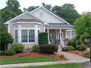 Photo of 24908 Crooked Stick Way, Long Neck, DE 19966 (MLS # 721367)