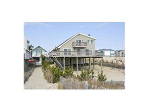 Photo of 506 N Ocean, South Bethany, DE 19930 (MLS # 709389)