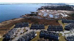 Photo of 38328 Ocean Vista, Selbyville, DE 19975 (MLS # 728393)
