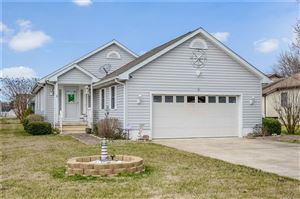 Photo of 36851 West Pond Circle, Selbyville, DE 19975 (MLS # 728395)