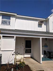 Photo of 38054 Mockingbird, Selbyville, DE 19975 (MLS # 728429)