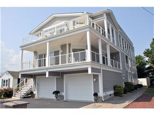 Photo of 29 Rodney, Dewey Beach, DE 19971 (MLS # 727435)