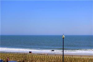 Photo of 527 N Boardwalk, Rehoboth Beach, DE 19971 (MLS # 730448)