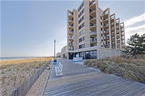 Photo of 1 Virginia, Rehoboth Beach, DE 19971 (MLS # 727476)