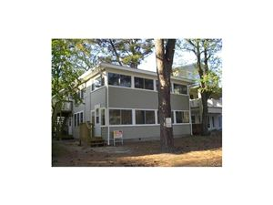 Photo of 121 Houston St., Dewey Beach, DE 19971 (MLS # 724482)