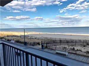 Photo of 307 S Boardwalk, Rehoboth Beach, DE 19971 (MLS # 728486)