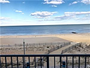 Photo of 307 S Boardwalk, Rehoboth Beach, DE 19971 (MLS # 728491)
