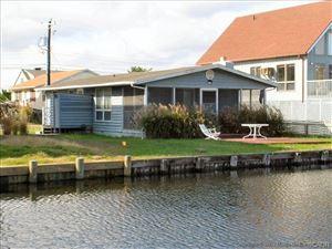 Photo of 134 Bayshore, South Bethany, DE 19930 (MLS # 727496)