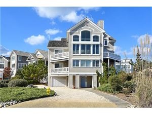Photo of 39712 Hamptons, North Bethany, DE 19930 (MLS # 720522)