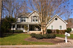 Photo of 423 Seagull Drive, Lewes, DE 19958 (MLS # 728530)