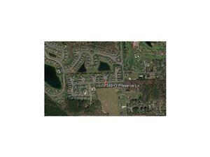 Photo of 34913 Preserve Lane, Dagsboro, DE 19939 (MLS # 727531)