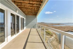 Photo of 37298 Lighthouse, Selbyville, DE 19975 (MLS # 728546)