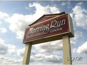Photo of 200/800 HEALTH SERVICES DRIVE, Seaford, DE 19973 (MLS # 566554)