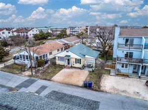 Photo of 102 Dover Road, Dewey Beach, DE 19971 (MLS # 728570)