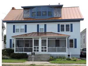 Photo of 12 Hickman, Rehoboth Beach, DE 19971 (MLS # 717578)